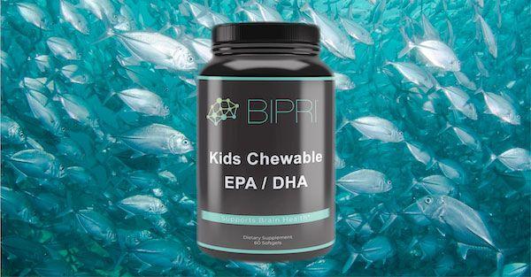kids epa dha plus blog inline 1 02