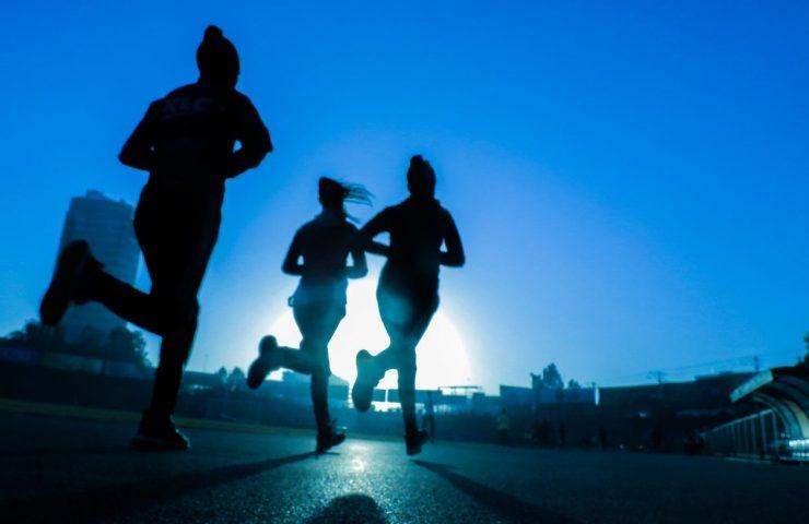 improve-memory-no-diet-BIPRI-brain-health-wellness-brain-supplement